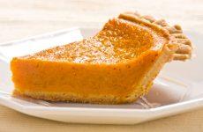 Pumpkin Pie_240513