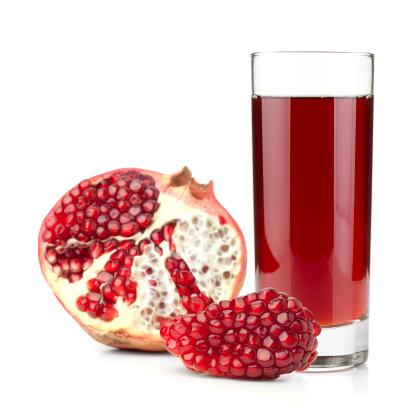 4 Alternatives to Orange Juice_040613