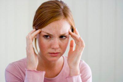 5 ways to prevent migraines_140613