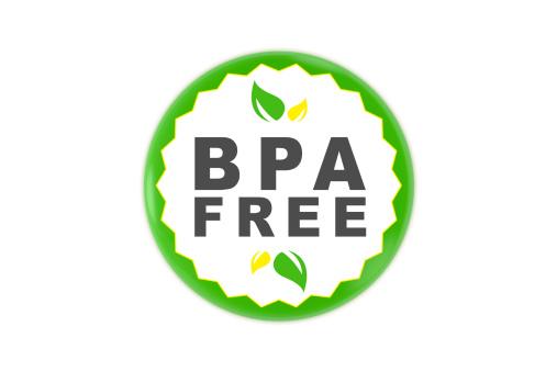 BPA_210613