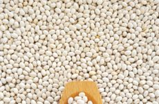 Heart-healthy beans_120613