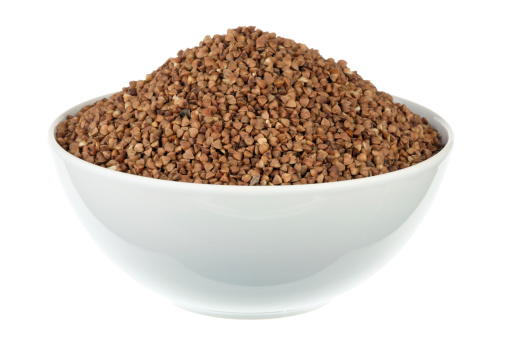 5 Grains you need to start eating_290713