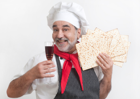 Kosher food_020713