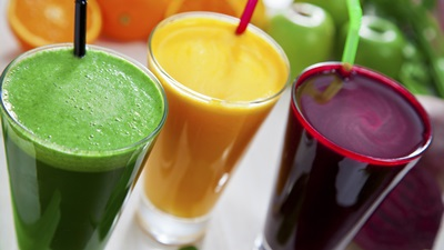 How to Detox Right