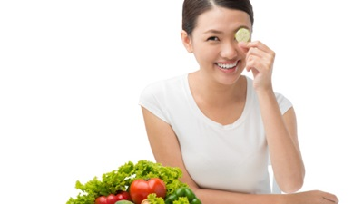 Foods To Eat To Maintain A Healthy Thyroid
