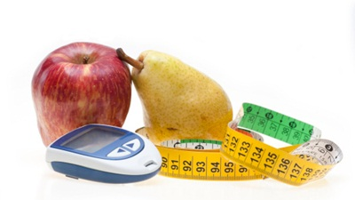 Can these healthy foods increase your diabetes risk?