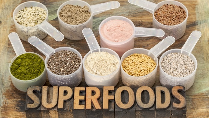 food culture difference In personalized nutrition, food is a tool for good health, implying an instrumental relationship between food and health food receives a secondary value, while health would appear to be a descriptive biological concept.
