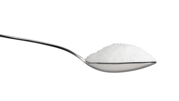 Is There a Hidden Conspiracy to Get Rid of Aspartame?