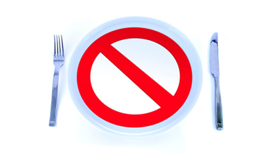 5-foods-that-should-be-banned_MAIN-SLIDER