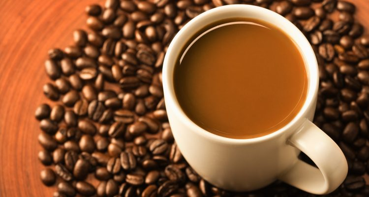 Coffee Can Lower Diabetes Risk