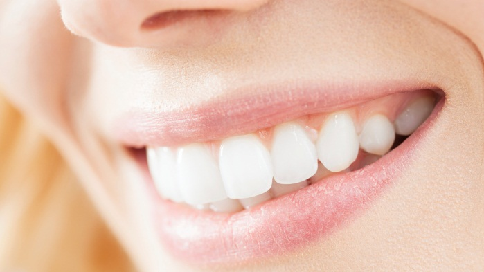 Oral Health Can Impact Your Heart Health