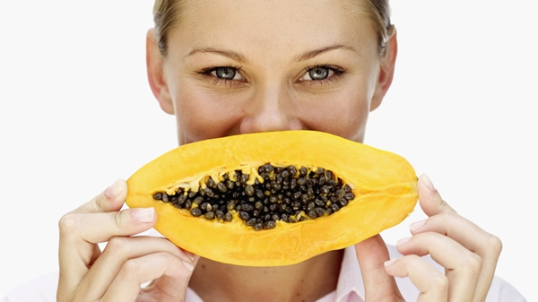 4 Tropical Fruit You Must Eat This Winter