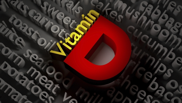 Why Not Getting Enough of This Vitamin Can Lead to Heart Problems