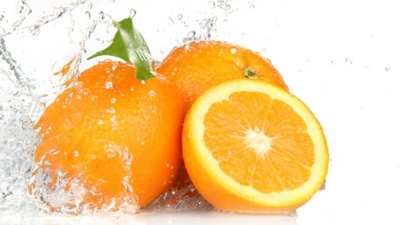citrus way to prevent stroke