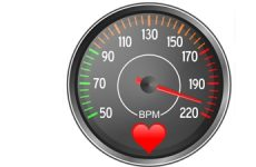 What You Drink Can Affect Your Blood Pressure