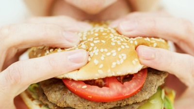 """debate on junk food In the past 72 hours, you've been bombarded by a flood of information about the negative health implications of eating junk food, notably in the context of the trans fat content in the food it all began with a survey by the centre for science and environment (cse) titled """"eat at your own risk."""