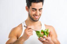 Vegetarians Don't Live Longer or Better After All