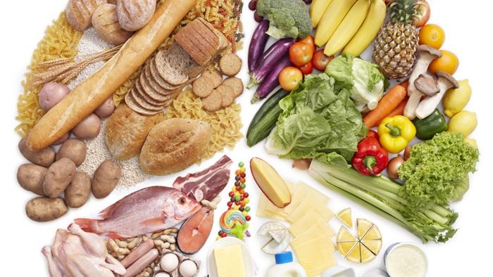Common Nutrient Deficiencies