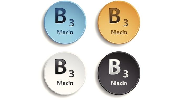 Why You Need Vitamin B