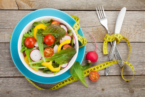 Weight Loss Diet: Best Foods To Help You Lose Weight
