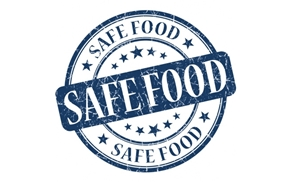 Food Safety Guidelines for Spring Festivities