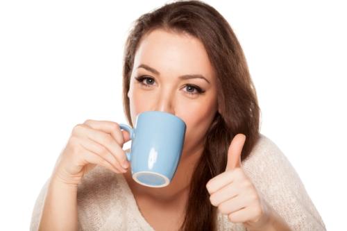 Coffee and non-alcoholic fatty liver disease