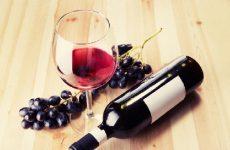 rp_Watson_red-wine_300416.jpg