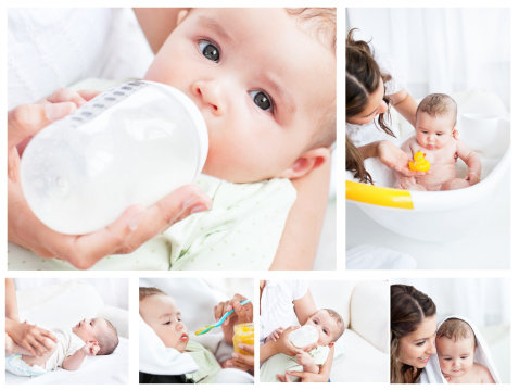 Chemical in Plastic Food Containers Can Weaken Children's Teeth