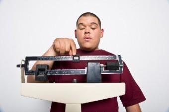 Metabolism Health News