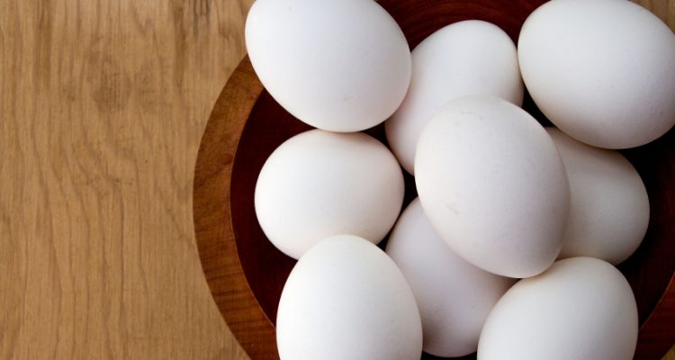 Choline can be found in eggs, milk, beef, pork, and seafood, while betaine can be gotten through cereal, grains, and spinach.
