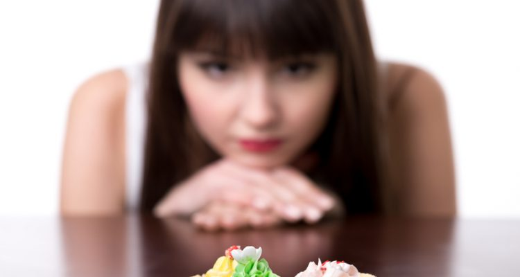 Types of Snacks, Not Snacking, Contribute to Weight Gain