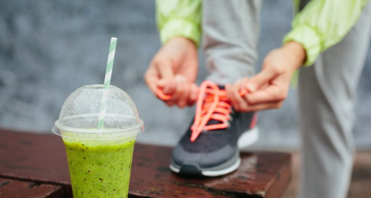 Physical Exercise Can Boost Memory—But Don't Overlook a Balanced Diet