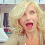 Yoga and Balanced Diet Keep Cameron Diaz and Russell Simmons Healthy