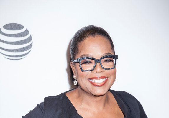 Oprah Winfrey Cookbook2