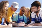 MasterChef U.S. Season 7 Episode 9