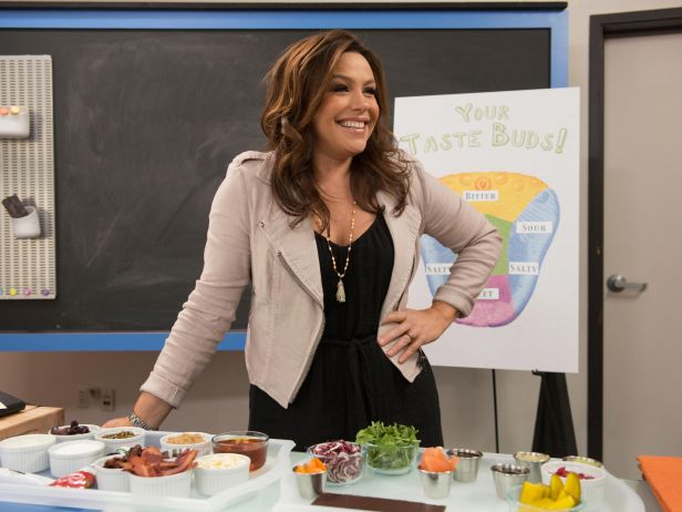 ... Weight Loss, The Rachael Ray Show, Recipes, and 30 Minute Meals Quick