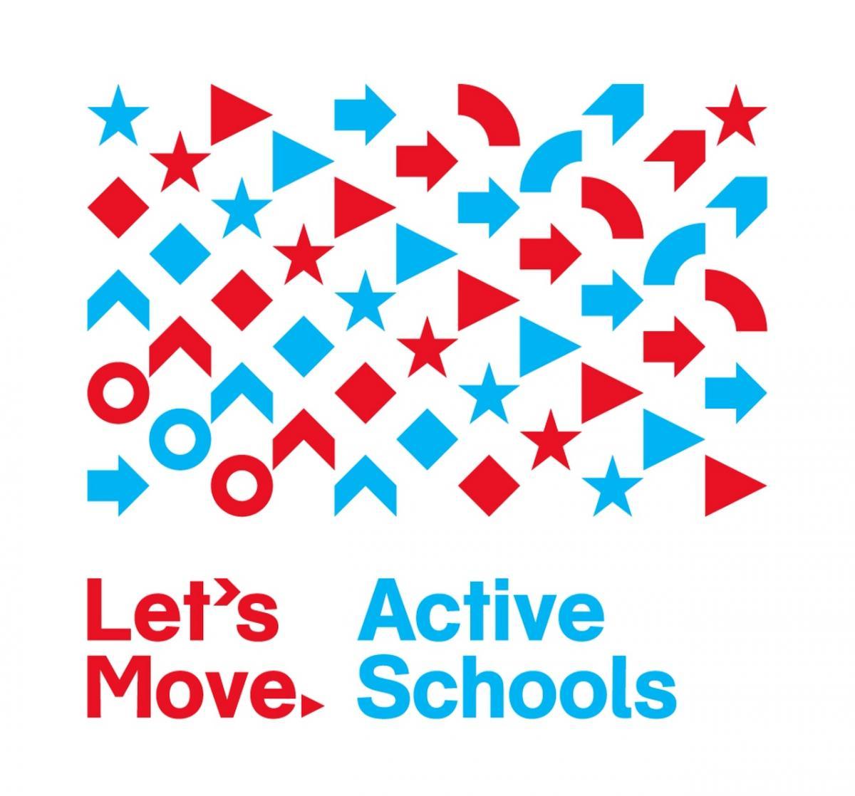 Let's Move Program