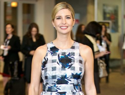 donald trumps daughter ivanka daily workout includes early morning exercises squats
