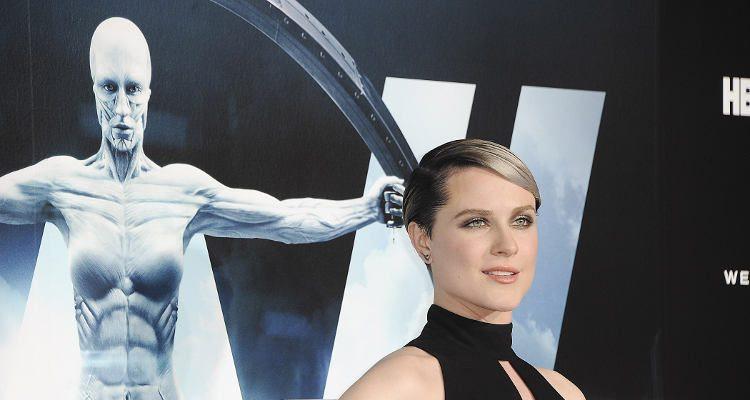 HBO's Westworld Stars Evan Rachel Wood, Thandie Newton Follow Healthy Food Plan