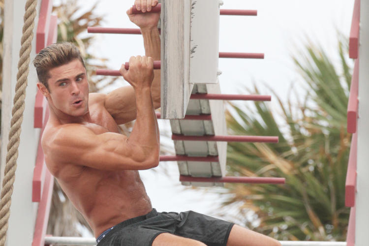 bodybuilding side effects