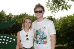 Emma Roberts, Evan Peters' Girlfriend, Follows Healthy Lifestyle, Scream Queens Star Eats Organic Food after Workout