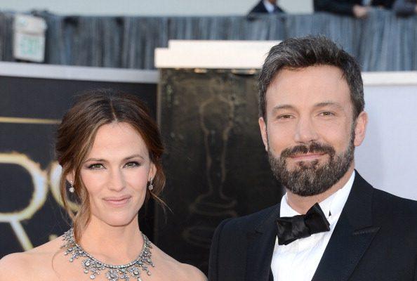 Jennifer Garner, Ben Affleck Enjoy Breakfast in LA: Couple Focus on Healthy Food amid Pregnancy and Divorce Rumors