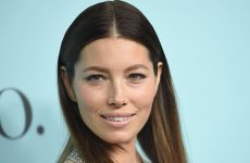 Jessica Biel Flaunts Bikini Body on a Caribbean Beach; Justin Timberlake's Wife's Beach Body Secrets Revealed