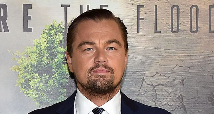 Leonardo DiCaprio Turns 42, Nina Agdal's Boyfriend's Physical Transformation and Secret to Staying Fit