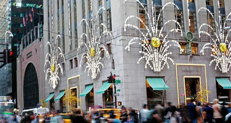 Restaurants open on christmas day nyc best places to eat for What restaurants are open on christmas