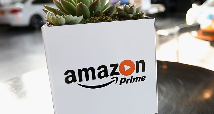 Got a Foodie Friend? Amazon Launches Affordable Christmas Food Gifts in December 2016