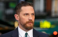 Tom Hardy in Christopher Nolan's Dunkirk: Actor Must Have Trained Hard for War Epic!