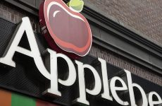 Christmas 2016: Applebee's Christmas Hours