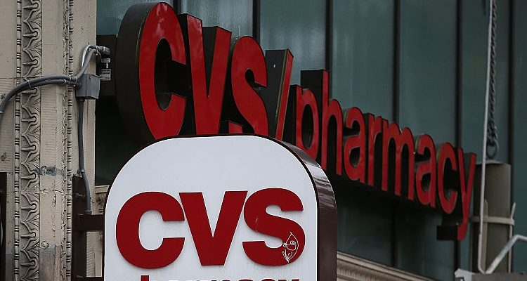 CVS Hours: Is CVS Open today on New Year's Eve and New Year's Day?