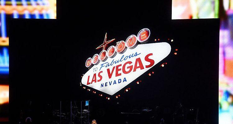 Las Vegas Restaurants Offering Best Christmas Eve & Christmas Day Dinner